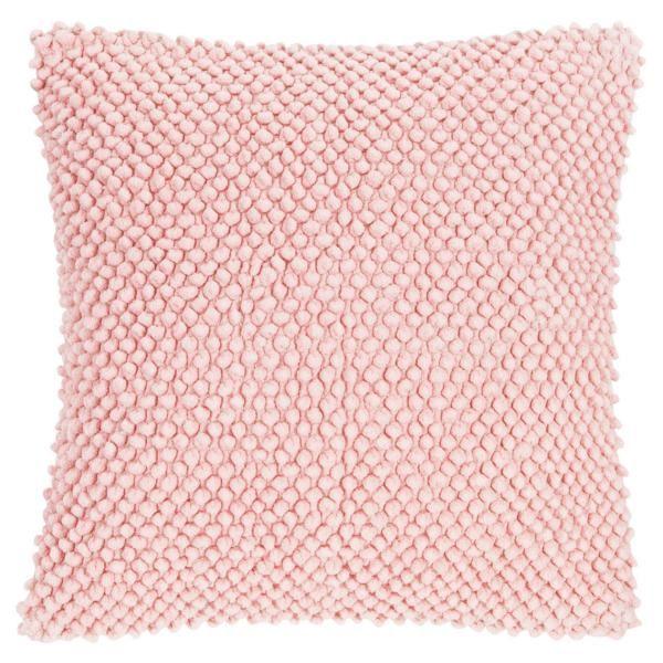 Kissen Jumbo Dots Blossom inklusive Füllung 2 LIF 45x45 cm