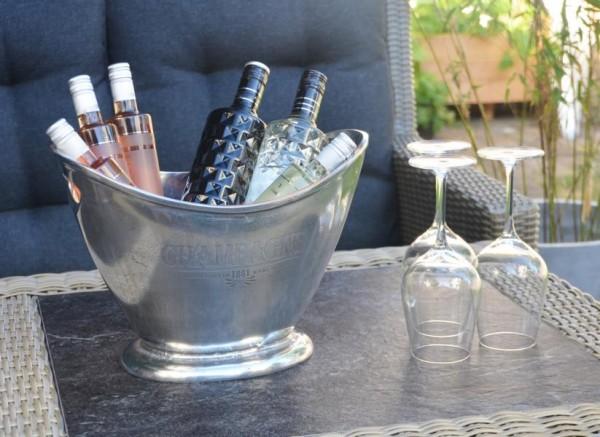 Champagnerk-hler-Aluminium-45bd5793508e72
