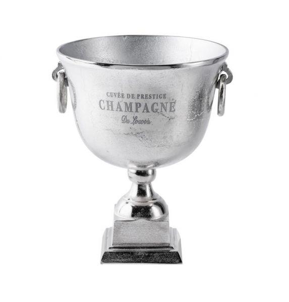 Champagnerkühler Champagne Standfuss