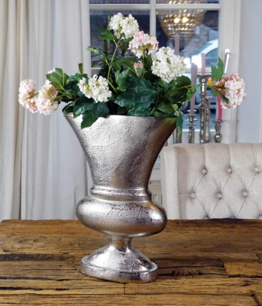 Vase-Aluminium-Silber-37-cm-MN-VA-1010-45d039b4c87627