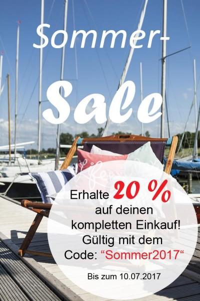 Sommer-Sale-10-075957756b83e18