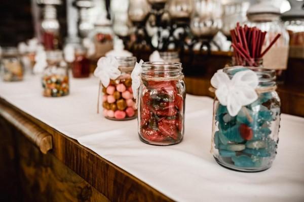 Candy-Bar-f-r-deine-Hochzeit
