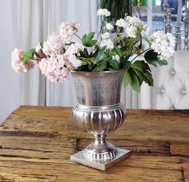 vasen dekorieren kreativ mit michael noll michael noll. Black Bedroom Furniture Sets. Home Design Ideas