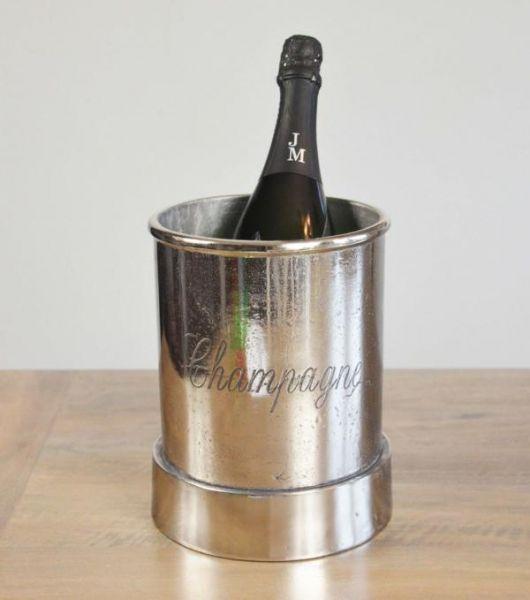 Champagnerkühler Champagne Single