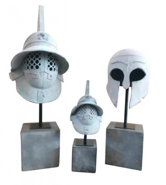 Helm-Statue-Dekoration-Polyresin-MN-CH-4101-9_15ef86da6e66a3