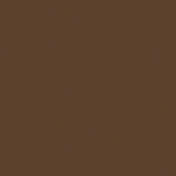 Braun Farbe: Wohnaccessoires & Dekoration Online Kaufen