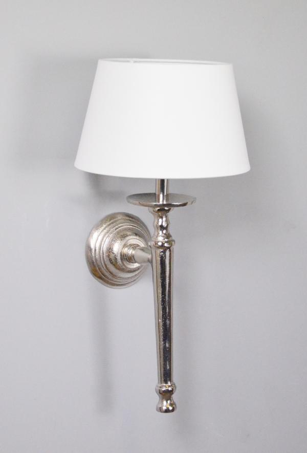 wandlampe von colmore online kaufen michael noll. Black Bedroom Furniture Sets. Home Design Ideas