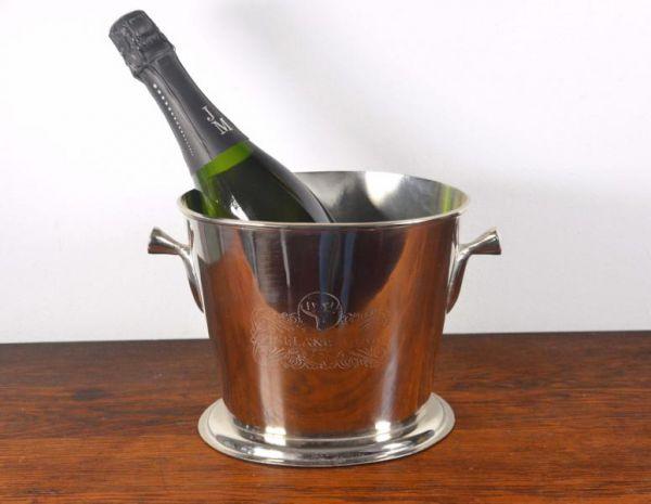 Colmore Champagnerkühler
