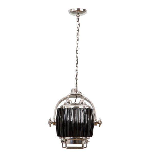 Deckenlampe Clayre & Eef Scheinwerfer