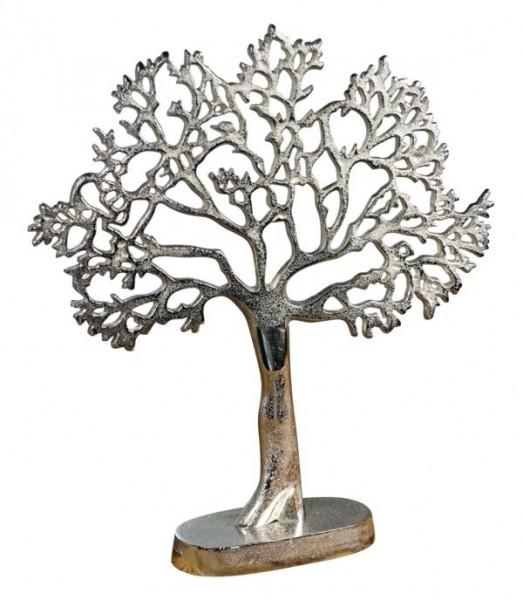 Schmuckbaum-Aluminium-Silber-MN-DE-5035-25d4af5db7d5dd
