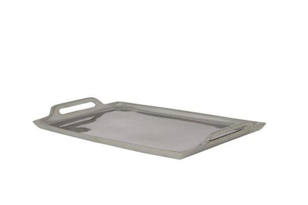 Tablett Modernes Design Light & Living L
